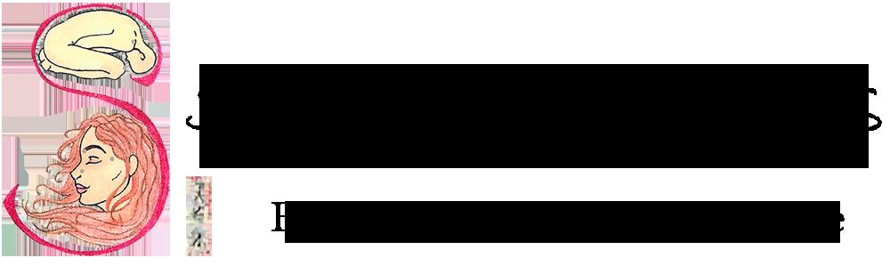 Synergies Réflexes, Virginie Pradet